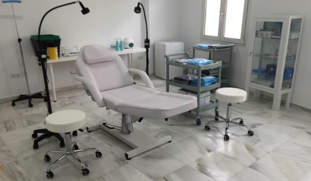 clinica 4